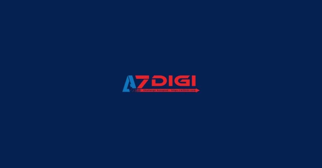 Hướng dẫn đăng ký Hosting VPS tại AZDIGI